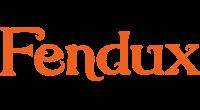 Fendux logo