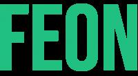 Feon logo