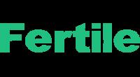 Fertile logo