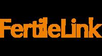 FertileLink logo