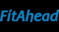 FitAhead logo