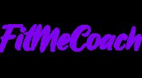 FitMeCoach logo