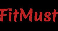 FitMust logo