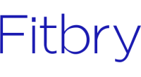 Fitbry logo