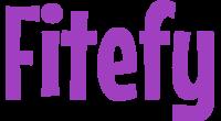 Fitefy logo