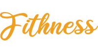 Fithness logo
