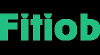 Fitiob logo