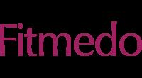 Fitmedo logo