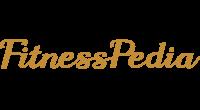 FitnessPedia logo