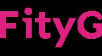 FityG logo