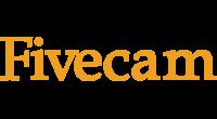 Fivecam logo