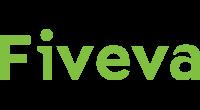 Fiveva logo