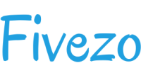 Fivezo logo