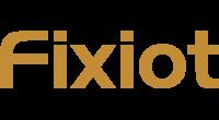 Fixiot logo