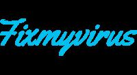 Fixmyvirus logo