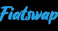 Fiatswap logo
