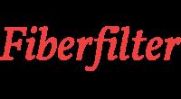 Fiberfilter logo