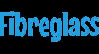 Fibreglass logo