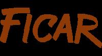 Ficar logo