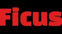 Ficus logo
