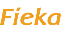 Fieka logo