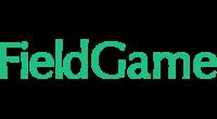 FIELDGAME logo