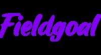 Fieldgoal logo