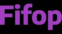 Fifop logo