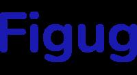 Figug logo