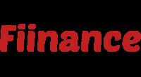 Fiinance logo