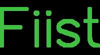 Fiist logo