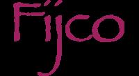 Fijco logo