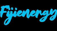 Fijienergy logo