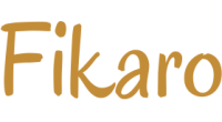 Fikaro logo