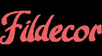 Fildecor logo