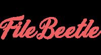FileBeetle logo