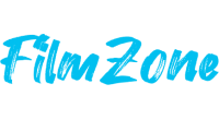 FilmZone logo