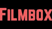 Filmbox logo