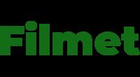 Filmet logo