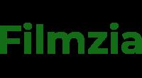 Filmzia logo