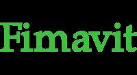 Fimavit logo