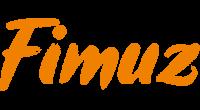 Fimuz logo