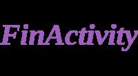 FinActivity logo