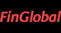 FinGlobal logo