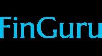 FinGuru logo