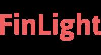 FinLight logo