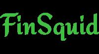 FinSquid logo