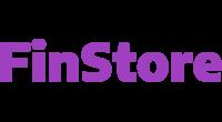 FinStore logo