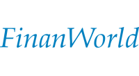 FinanWorld logo
