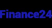 Finance24 logo